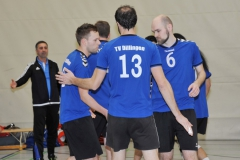 Volleyball-Herren-TV-Dillingen2