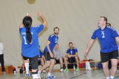 Volleyball-Herren-TV-Dillingen20