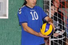 Volleyball-Herren-TV-Dillingen21