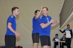 Volleyball-Herren-TV-Dillingen22
