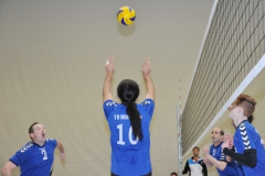 Volleyball-Herren-TV-Dillingen23