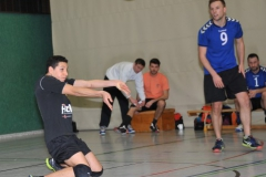 Volleyball-Herren-TV-Dillingen24