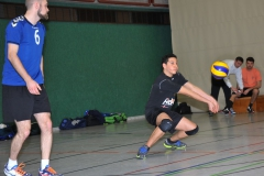 Volleyball-Herren-TV-Dillingen26