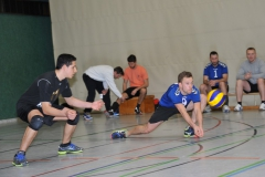 Volleyball-Herren-TV-Dillingen27