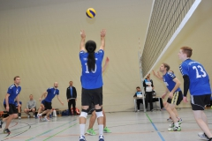 Volleyball-Herren-TV-Dillingen29