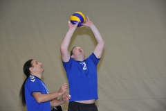Volleyball-Herren-TV-Dillingen3
