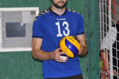 Volleyball-Herren-TV-Dillingen30