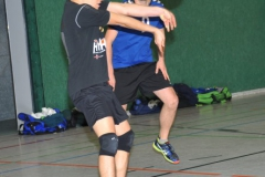 Volleyball-Herren-TV-Dillingen31