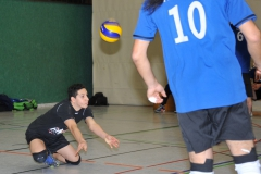 Volleyball-Herren-TV-Dillingen32