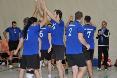 Volleyball-Herren-TV-Dillingen33