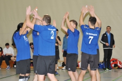 Volleyball-Herren-TV-Dillingen34