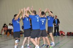 Volleyball-Herren-TV-Dillingen36