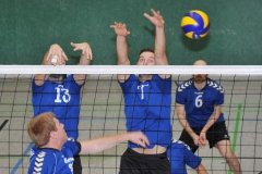 Volleyball-Herren-TV-Dillingen37