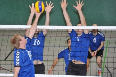 Volleyball-Herren-TV-Dillingen38