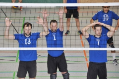 Volleyball-Herren-TV-Dillingen39