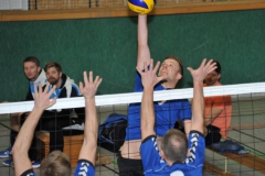 Volleyball-Herren-TV-Dillingen42
