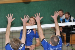 Volleyball-Herren-TV-Dillingen43