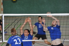 Volleyball-Herren-TV-Dillingen44
