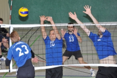 Volleyball-Herren-TV-Dillingen45