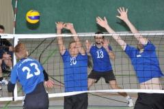 Volleyball-Herren-TV-Dillingen45