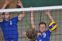 Volleyball-Herren-TV-Dillingen46