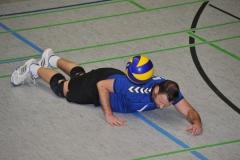 Volleyball-Herren-TV-Dillingen47