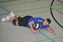 Volleyball-Herren-TV-Dillingen48