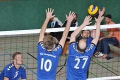 Volleyball-Herren-TV-Dillingen49