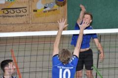 Volleyball-Herren-TV-Dillingen51