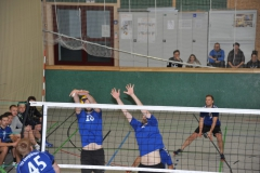 Volleyball-Herren-TV-Dillingen52