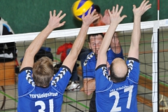 Volleyball-Herren-TV-Dillingen53