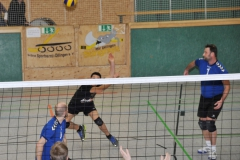 Volleyball-Herren-TV-Dillingen54