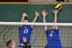 Volleyball-Herren-TV-Dillingen56