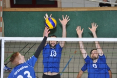 Volleyball-Herren-TV-Dillingen57