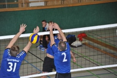 Volleyball-Herren-TV-Dillingen58