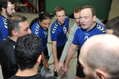 Volleyball-Herren-TV-Dillingen6