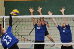 Volleyball-Herren-TV-Dillingen60