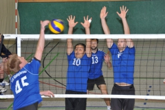 Volleyball-Herren-TV-Dillingen61