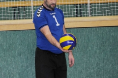 Volleyball-Herren-TV-Dillingen62
