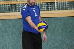 Volleyball-Herren-TV-Dillingen62
