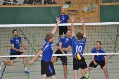 Volleyball-Herren-TV-Dillingen63