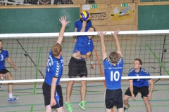 Volleyball-Herren-TV-Dillingen64