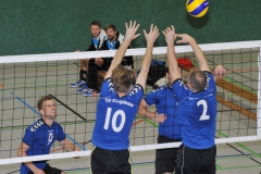 Volleyball-Herren-TV-Dillingen65