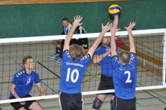 Volleyball-Herren-TV-Dillingen66