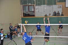 Volleyball-Herren-TV-Dillingen67