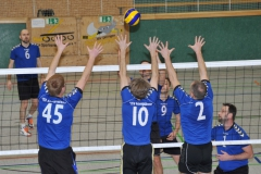 Volleyball-Herren-TV-Dillingen68