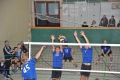 Volleyball-Herren-TV-Dillingen69