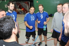 Volleyball-Herren-TV-Dillingen7