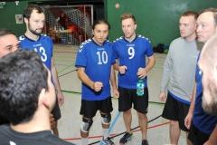Volleyball-Herren-TV-Dillingen7