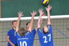 Volleyball-Herren-TV-Dillingen70
